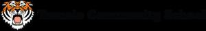 Tumalo School Logo